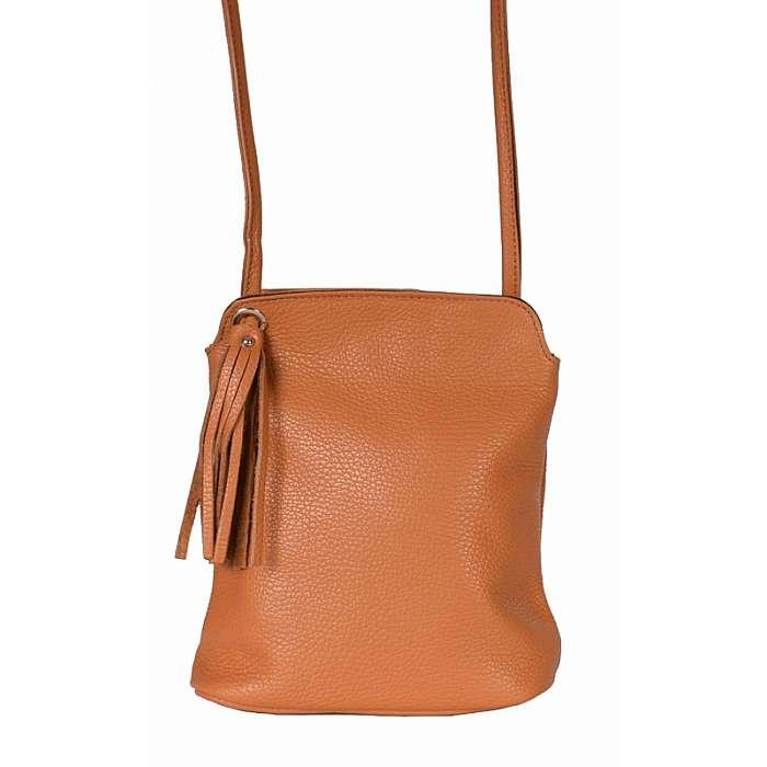 ceab8571fc9 Дамски чанти от естествена кожа (първо най-евтини) - онлайн магазин ...